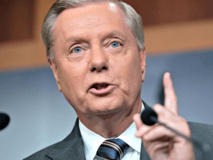 Lindsey Graham Resolution