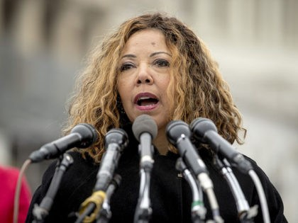 Dem Rep. McBath on GA: Trump's Attacks on Our Democracy 'Appalling' — 'We've Run Clean Elections'