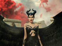 MaleficentMistressofEvil1
