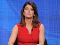 Nolte: Norah O'Donnell Is a Ratings Disaster for CBS News