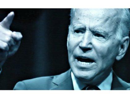 PAC Ad Against Biden