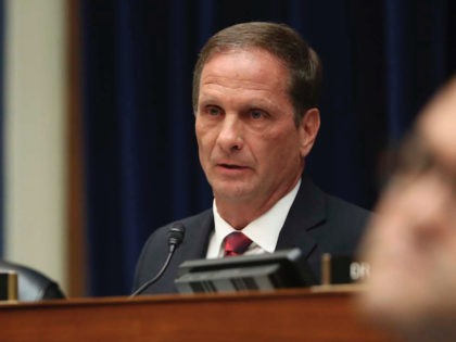 Rep. Chris Stewart. | Andrew Harnik/AP Photo