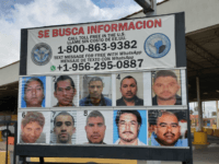 Top 10 Mexican Cartel 'Most Wanted' Updates After Series of Captures