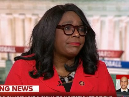 "Terri Sewell on 10/3/19 ""Hardball"""