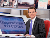 "Fox News Channel anchor Shepard Smith decried the lack of concrete action after mass shootings on Monday's ""Shepard Smith Reporting."" (Photo: Richard Drew, AP)"