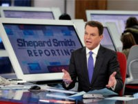 Nolte: Good Riddance to Shepard Smith