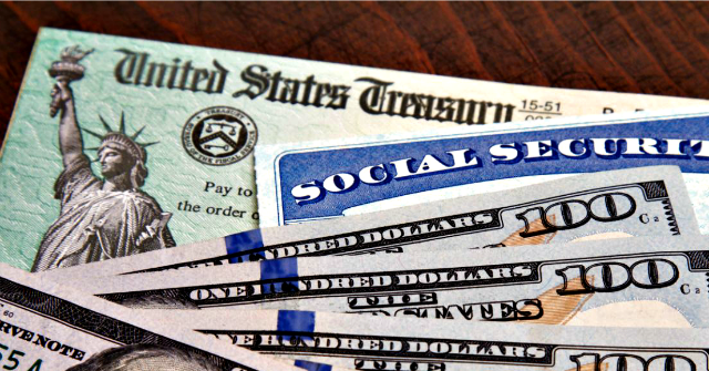 Social Security Payments 640x335.'