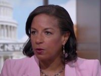 Rice: Acting DNI Grenell a 'Hack and a Shill'