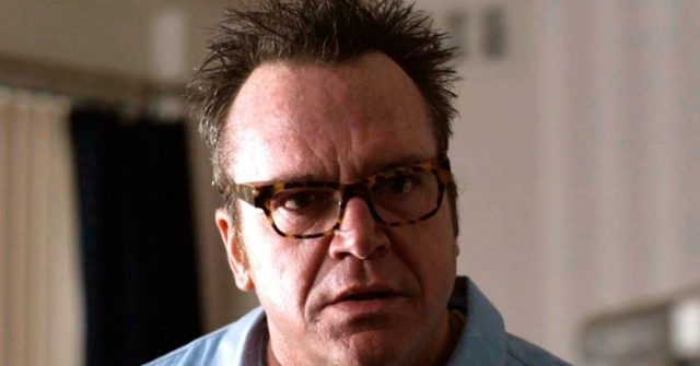 Tom Arnold to Diamond and Silk: 'Get Your Big Booties Back Into Big Daddy's Hot Tub'