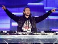 Music Industry Superstar Zedd 'Permanently Banned' in China