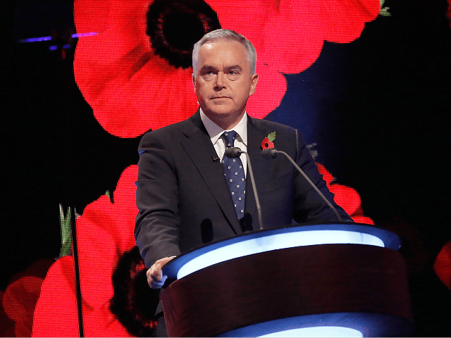 Tim P. Whitby/Getty Images for The Royal British Legion