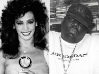 biggie-smalls-whitney-houston-ap