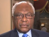 Clyburn Says No to Payroll Tax Cut — 'We Can't Worry About Giving' Break to People Who Are Working