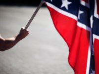 Marine Commandant Orders Removal of Confederate Flags from All Bases
