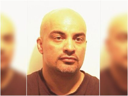 'Latin Kings' Gang Leader Released by 'First Step Act' Now Wanted for Murder