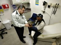 Wegmann: Conservative Groups Push Health Plan They Say GOP Needs