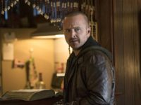 'El Camino' Review: Jesse Pinkman's 'Breaking Bad' Movie Disappoints