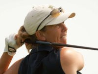 LPGA Golfer Incurs 58-Shot Penalty for Breaking New Rule