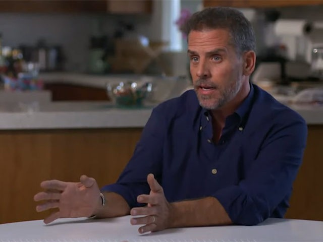 hunter-biden-abc-interview-wide