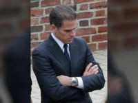 hunter-biden-furrowed-ap
