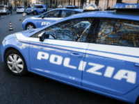 Italian Police Break Up Migrant Smuggling Ring, Arrest 19