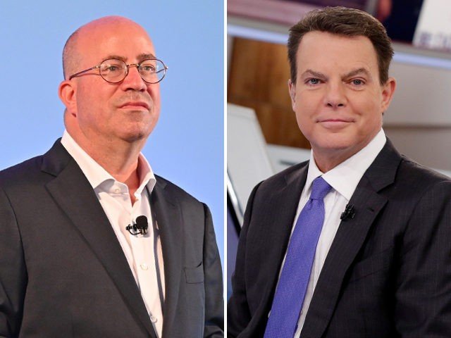 jeff-zucker-shepard-smith