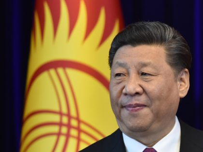 'Bones Ground to Powder': Xi Jinping Threatens Gruesome Death for Hong Kong, Taiwan