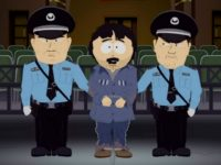 southparkchina1