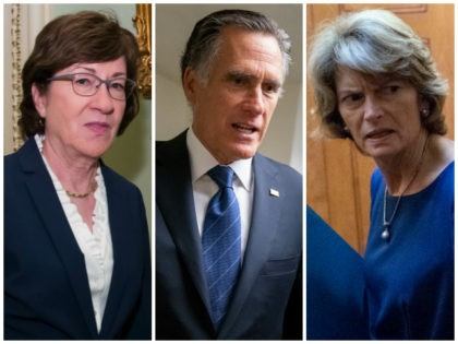 susan-collins-mitt-romney-lisa-murkowski-2-getty-ap