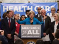 Would Medicare for All Improve Americans' Health Care Coverage?