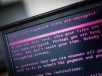 Ransomware hits hundreds of US schools, local governments: study