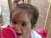 Salud Pública de Cuba admite la muerte de una niña tras el suministro de una vacuna