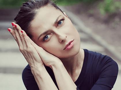 Yulia Yuzik