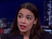 AOC: Republicans 'Beclowning Themselves' Defending Trump