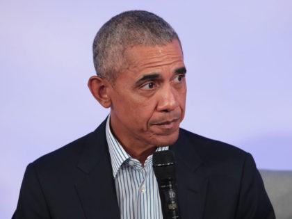 China Attacks Obama for 'Super-Spreader' Birthday Bash
