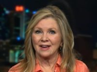 Marsha Blackburn on FNC, 11/22/2019