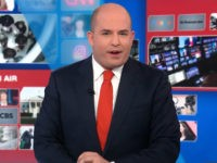 CNN's Stelter Exposes Trump's DWTS Tweets, Not ABC Epstein Scandal