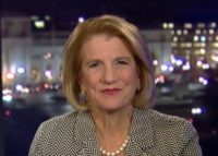 Sen. Shelly Moore Capito on FNC, 11/28/2019