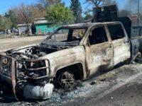 Coahuila Attack 5