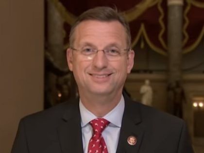 Rep. Doug Collins (R-GA) on FNC, 11/18/2019