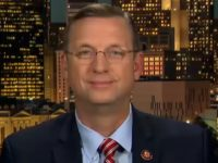 Rep. Doug Collins, 11/26/2019