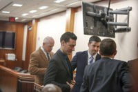 Daleiden: Judge in Video Trial Founded a Planned Parenthood Clinic