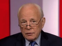 John Dean on Trump's Yovanovitch Tweet: 'This Is Criminal'