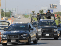 EXCLUSIVE: Top Mexican Border State Cops Blocked Probe Into Cartel Kidnap Job