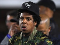 Jay-Z Blasts Kaepernick for Turning NFL Workout into 'PR Stunt'