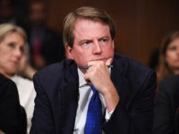 White House Wins Don McGahn Appeal, Destroying Democrats' Impeachment Argument