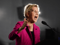 Warren: We Need 'Full-Blown National Conversation About Reparations