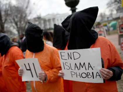 UNC Charlotte Students Call for Ouster of Chancellor Who Served at Gitmo