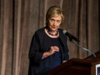 Hillary Clinton Implies Trump's Yovanovitch Tweet Is 'Witness Intimidation'