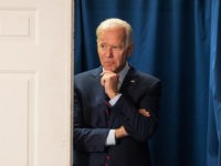 Nolte: Impeachment Backfire – Trump's Numbers Rise as Biden's Crater